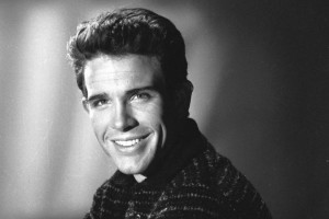 Warren Beatty attore