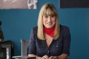Catherine Hardwicke regista