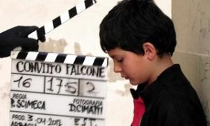 Convitto Falcone