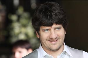 Fabio de Luigi attore