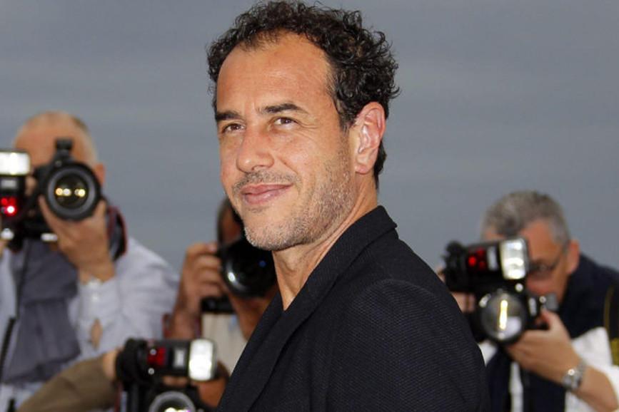 Matteo Garrone filmografia