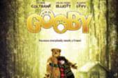 Gooby – L'orsetto scacciapaura