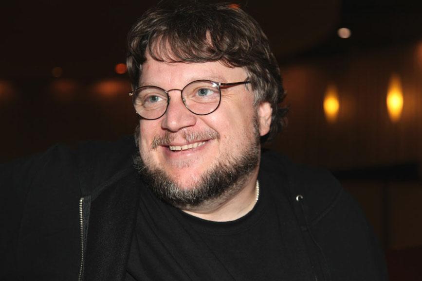 Guillermo del Toro: un nuovo Pinocchio sul grande schermo