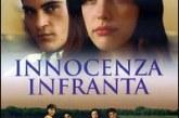Innocenza infranta