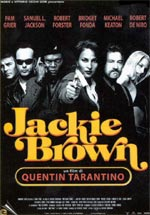 jackie-brown-loc