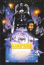 Star Wars: Episodio V – L'impero colpisce ancora