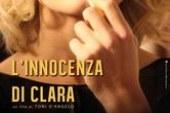 L'innocenza di Clara