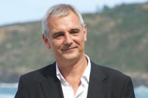 Laurent Cantet biografia