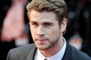 Liam Hemsworth biografia
