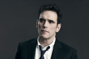 matt dillon cravatta