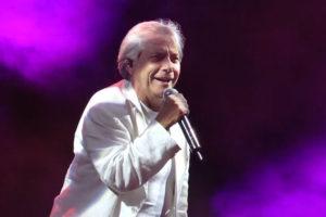Nino D'Angelo biografia