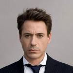 Robert Downey Jr.: come Dottor Dolittle?