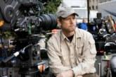 Ron Howard alla regia del suo primo film d'animazione