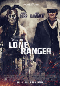 the lone ranger1