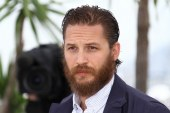 The Things They Carried: nel cast anche Tom Hardy Bill Skarsgård