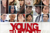 Young Europe – Recensione