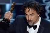 Iñárritu in soccorso ai lavoratori dell'audiovisivo messicani