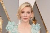 """Cate Blanchett: 13 ruoli nel trailer di """"Manifesto"""""""