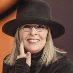 Diane Keaton: Hollywood omaggia la sua carriera