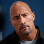 Shazam: Dwayne Johnson non apparirà nella pellicola