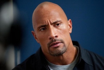 Dwayne Johnson e il nuovo spinoff di Fast and Furious