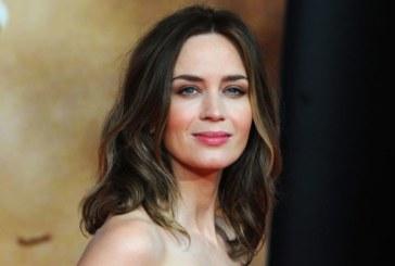 "Emily Blunt: sequel di ""Sicario"" senza l'agente FBI Kate Macer"