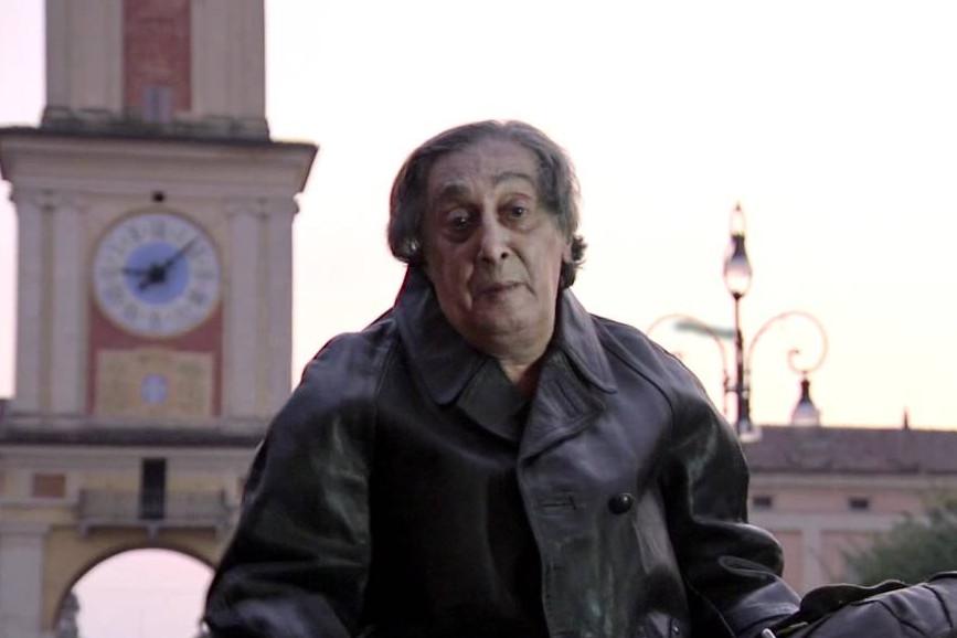 Flavio Bucci filmografia