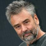 Luc Besson: archiviata l'accusa di stupro