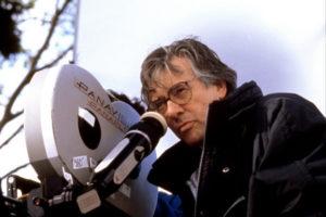 Paul Verhoeven regista