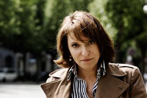 Susanne Bier copertina