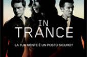In Trance – Recensione