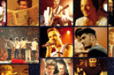 One Direction: This is Us – Recensione
