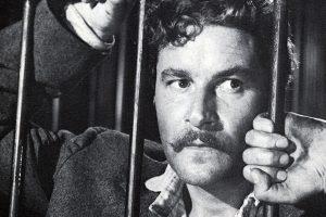 Amedeo Nazzari attore