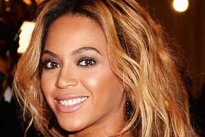 Beyonce Knowles biografia