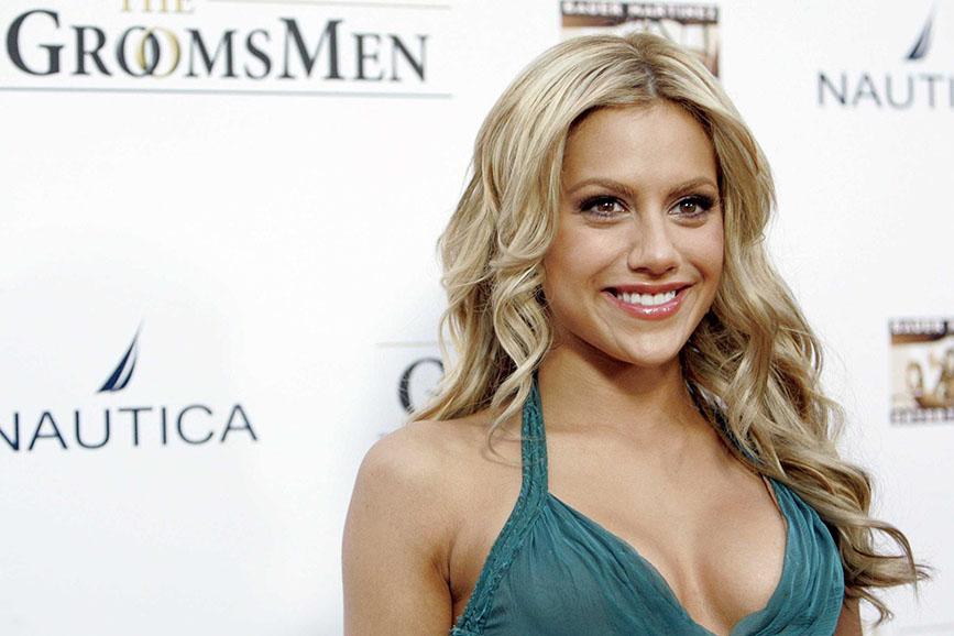 Brittany Murphy sarà oggetto di un documentario della HBO Max