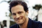 """Colin Firth: """"Non lavorerò più con Woody Allen"""""""