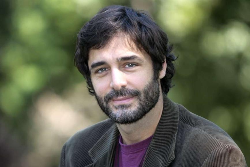Daniele Pecci filmografia