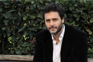 Daniele Pecci Manuale D'Amore 3