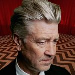 David Lynch al Camerimage Film Festival