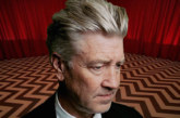 David Lynch al Camerimage Film Festival