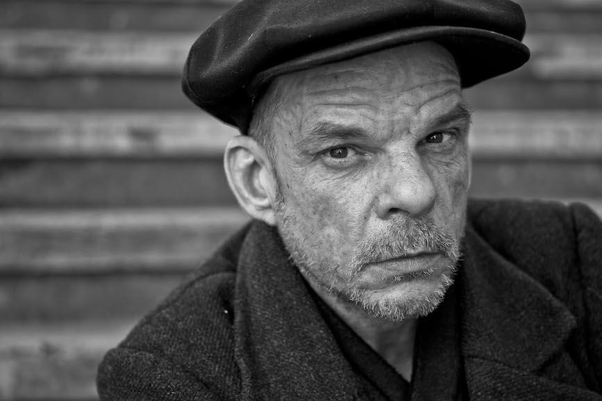 Denis Lavant filmografia