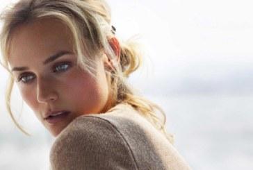Diane Kruger parla dello scandalo delle molestie a Hollywood