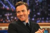 Ewan McGregor pronto per il remake del classico La vache et le Prisonnier
