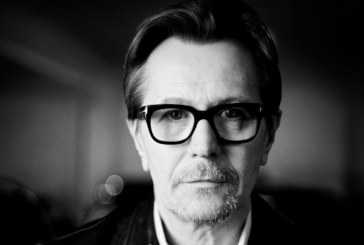 The Bayou: nuovo film per Gary Oldman e Dylan O'Brien