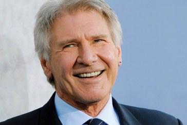 Harrison Ford: sfiorato l'incidente aereo