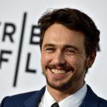 """James Franco e le tensioni con Tyrese Gibson sul set di """"Annapolis"""""""