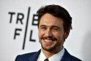 "James Franco risponde alle accuse di molestie al ""Late Show"""