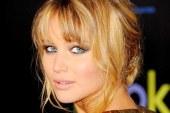 """Jennifer Lawrence si sfoga su Vogue: """"Il sabato sera sono sempre sola"""""""