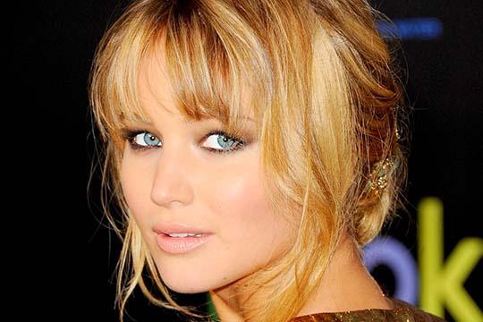 """Jennifer Lawrence protagonista di """"Marita""""?"""