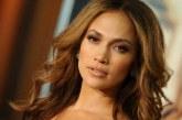 Jennifer Lopez e Armie Hammer protagonisti del film Shotgun Wedding